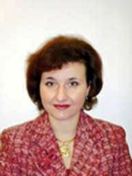 Liliana Pasecinic