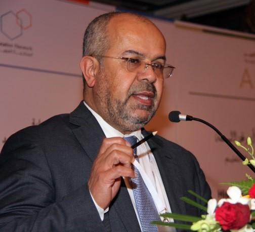 Yousef Torman
