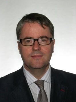 Declan Kirrane