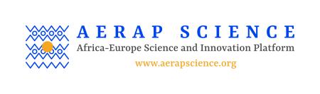 AERAP